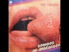 Mandoley , LA FLAVOUR - MANDOLAY , 1980 DISCO BEAT   original track , its RIZrocks MEDIA .