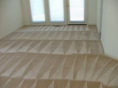 carpet cleaning, carpet installation, commercial carpet services