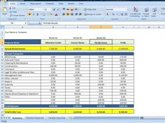 Rental Ledger Free Download  Personal Finances