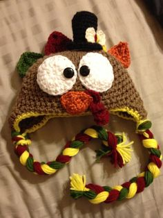 9cba5f98169 20 Best Turkey Trot hats images