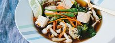 asian, hot and sour, soup,