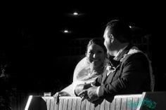 Ana&Hector by Ilse& Ruben Fotogarfia de bodas en Mexico