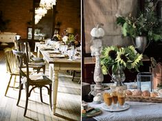 26 Delicate Fall Decor Ideas for this Autumn