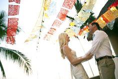 fiesta inspired wedding ideas, mexico wedding ideas, spanish wedding ideas, cinco de mayo party ideas  #BVLGARI #cartier #gucci #hermes #pandora #Tiffanyco #linksoflondon