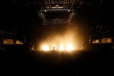 '13.4.18 BRAHMAN 横浜 BLITZ「Tour 相克」 - Showcase Prints
