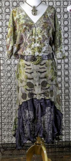 Gigi Renee' Designs