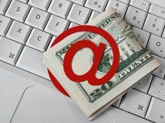 con claridad acerca de los mitos de cómo ganar dinero en Internet ... Necesitas ganar dinero extra ? Visita http://albertoabudara.com/1118/como-ganar-dinero-rapido/