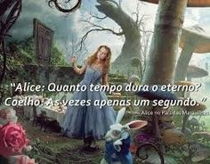 Resultado de imagem para frases alice no pais das maravilhas Frases Tumblr, Were All Mad Here, Lewis Carroll, My Sunshine, Good Vibes, Beauty And The Beast, Art Girl, Alice In Wonderland, Have Fun
