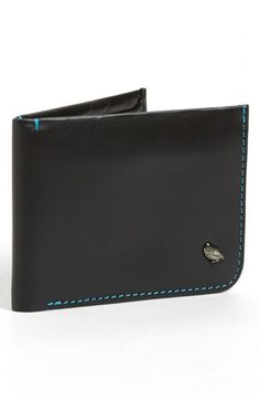 Bellroy 'Hide & Seek' Wallet | Nordstrom