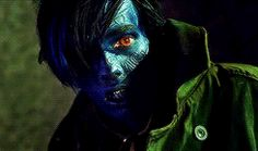 """I got Nightcrawler! Which """"X-Men: Apocalypse"""" Character Do You Belong With Based On Your Zodiac Sign?"""