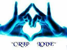Crip Supreme Wallpaper Dope Art Iphone Wallpapers Positive Inspiration Hip Hop