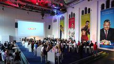 TV-Offensive zum Herbst: RTL startet mit neuen Shows und Serien