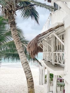 Coastal Living, Tulum, Outdoor Furniture, Outdoor Decor, Fashion Photography, Photo And Video, Instagram, Style, Swag