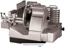 We can supply a wide range of Bizerba Scales, Weigh Price Labelling and Slicing Equipment.