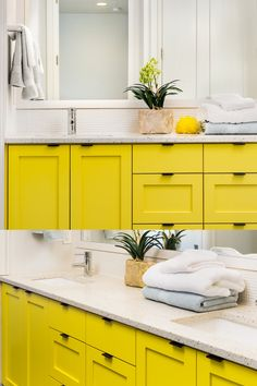 Explore these 25+ perfect paint colors for your bathroom/walls. Best bathroom paint color ideas and color schemes, neutral, gray, dark, blue, bright with the best design ever. #bathroom #bathroomcolors #bathroompaint #homedecor Neutral Bathroom, Bathroom Wall, Master Bathroom, Best Bathroom Paint Colors, Beautiful Bathrooms, Color Schemes, Cool Designs, Dark Blue, Kitchen Cabinets