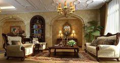 97 best livingroom decor images on pinterest living room decor rh pinterest com Room Hall Paint Colour Trendy Living Room Designs