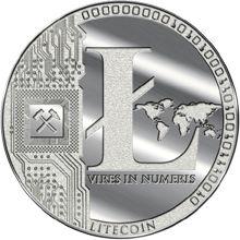 Litecoin http://www.paycoinpoker.com