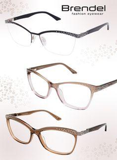 5715c0625b 77 Best High Fashion Frames images