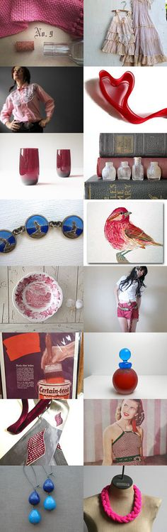 Love Potion No. 9 by chris on Etsy--Pinned with TreasuryPin.com