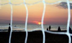 Sottorete http://www.ragusanews.com/foto-ragusa/barbara-conti-tramonti