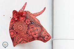 Lisboa Cool - Trabalhar - Ateliê Joana Vasconcelos