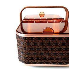 USA Salton Hot Basket http://dormitorica.com/?pid=53161296