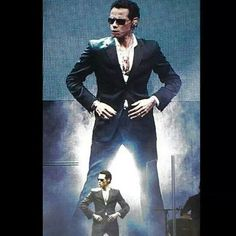 16 Best My Marc Anthony Images Happy B Day Happy Birth Happy
