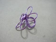 dollar tree craft ring