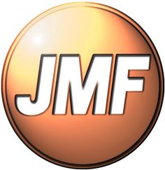 how to add jmf library in eclipse
