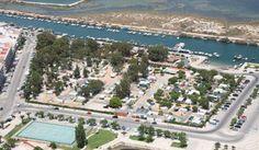 Dolores Park, Travel, Viajes, Destinations, Traveling, Trips