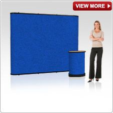 CLICK to View more Rental Display Stands Outdoor Signs, Indoor Outdoor, Exhibition Display Stands, Retail Counter, Signage Display, Banner Stands, Trade Show, Pop Up, Literature