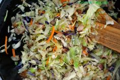 Country Coleslaw - Country Recipes Style When it comes to country recipes, you can always see the delicious flavors that each dish will have Relish Recipes, Soup Recipes, Turkey Cookies, Coleslaw, Nutrition Tips, Soups And Stews, Easy Desserts, Slow Cooker Recipes, Finger Foods