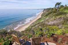 The travel experts at Great American Country share insider info on San Diego neighborhoods.