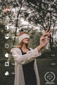Good Photo Editing Apps, Photo Editing Vsco, Vsco Pictures, Editing Pictures, Photography Filters, Photography Editing, Fotografia Vsco, Best Vsco Filters, Vsco Themes