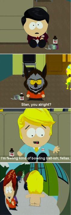 188 Best South Park Images South Park Quotes South Park Funny