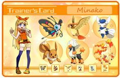 """In celebration of Pokémon Sun and Moon being released next moon, artist Azure and Copper has given us the best of both worlds by showing us what they imagine Sailor Moon characters to look like if they were Pokémon trainers, and all we have to say is that someone ABSOLUTELY needs to make this crossover be a playable thing, like, Yesterday. Check it out!</p><span style=""""font-weight: bold;"""">Amazon Ad</p><a href=""""http://amzn.to&#x..."""