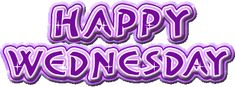 ᐅ Wednesday images, greetings and pictures for WhatsApp (Page - SendScraps