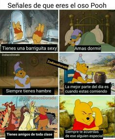Memes funny spanish chistes humor ideas for 2019 Funny Disney Memes, Memes Funny Faces, Disney Quotes, Funny Quotes, Cartoon Memes, Thundercats, Spanish Jokes, Funny Spanish, New Memes