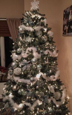 christmas snowflake handmade decoration christmas winter