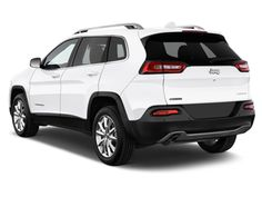 Stop by Central Florida Chrysler Jeep Dodge and drive off the lot in your brand new 2016 Jeep Cherokee Oviedo Florida, Jeep Cherokee 2017, Sand Lake, 2016 Jeep, Jeep Dodge, Chrysler Jeep, Trail Riding, Dodge Challenger, Dodge Charger