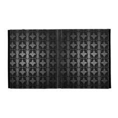 http://www.zazzle.com/caseable_case_ipad_butterfly_abstract_fabric-222312985058357774