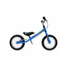 odrážedlo MAXÍK modré Bicycle, Motorcycle, Vehicles, Bike, Bicycle Kick, Bicycles, Motorcycles, Car, Motorbikes