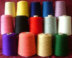 Bramwell Artistic Crepe Yarn 4ply Acrylic Great Quality Crepe Yarn which drapes well when steam pressed Y89 Great for Machine or Hand Knitting
