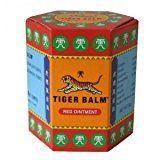 De nos jours, beaucoup de gens pensent que le Baume du Tigre est un remède de grand-mère dépassé.Mais ceux qui sont nés avant les années 80 savent qu'il a de
