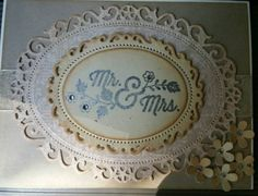 Check out this item in my Etsy shop https://www.etsy.com/listing/223925366/stampin-up-for-the-new-two
