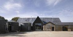 feering-bury-farm-barn  Ripley / Royaume-Uni / 2011
