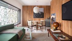 VN House | Guilherme Torres