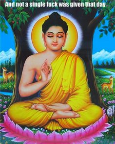 Gautama Buddha, also known as Siddhartha Gautama,or simply the Buddha, was a sage on whose teachings Buddhism was founded.Buddha means awake. Buddha Meditation, Gautama Buddha, Gautam Buddha Image, Circle Game, Buddhist Philosophy, World Religions, Poster Pictures, Art Pictures, Portrait Art