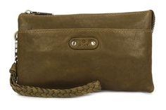 Bag 432176 - Adax