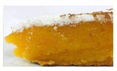Toucinho-do-Céu de Trás-os-Montes | Sobremesas de Portugal